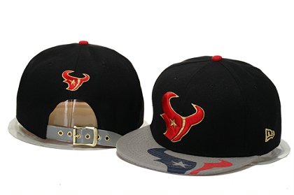 Houston Texans Hat YS 150225 003139